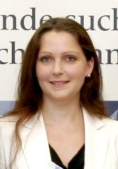 Nina Morgner
