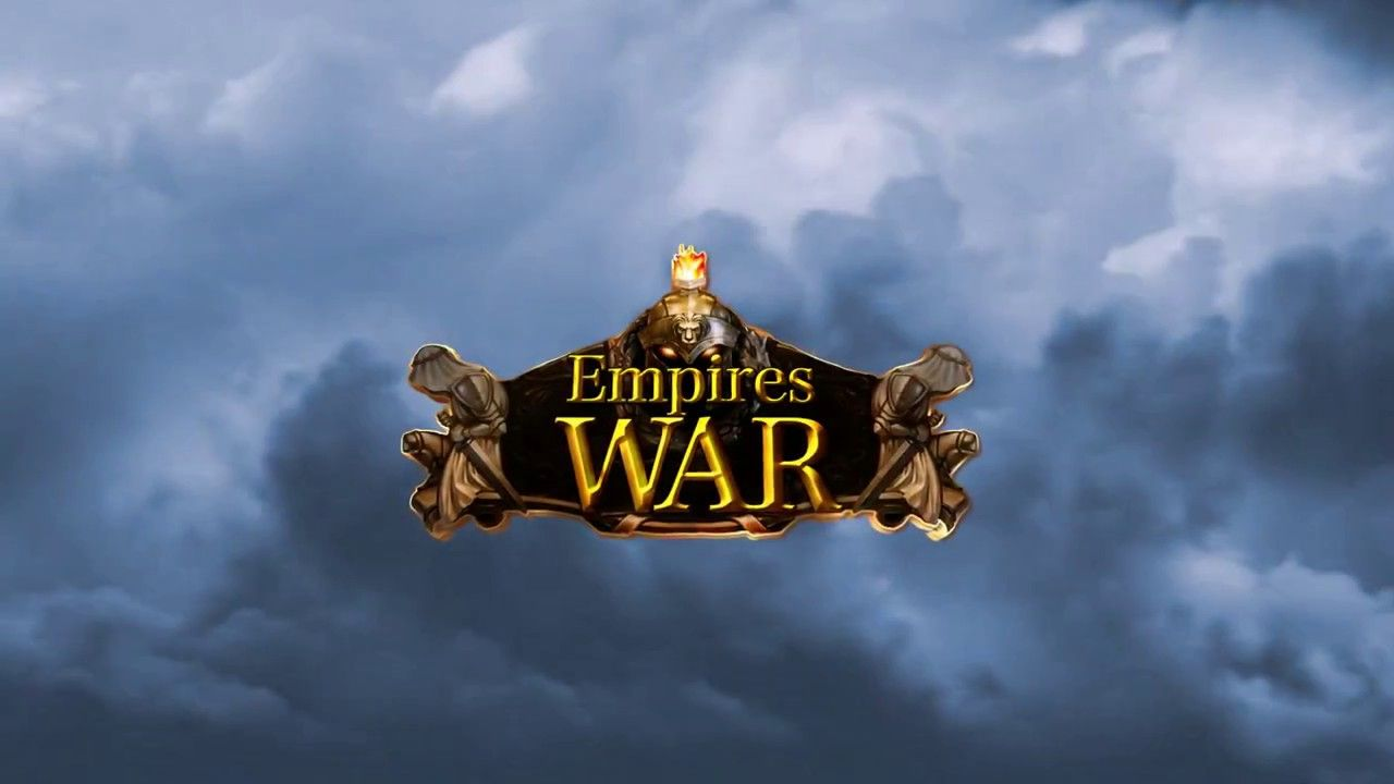 Is there anyone playing this strategy game httpswww