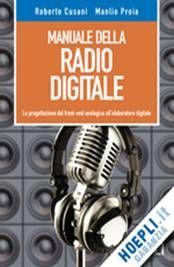 MANUALE DELLA RADIO DIGITALE