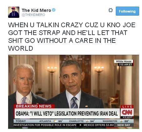 12619d2add231be463a41f007d2ddafd barack obama and joe biden still have that meme magic funny