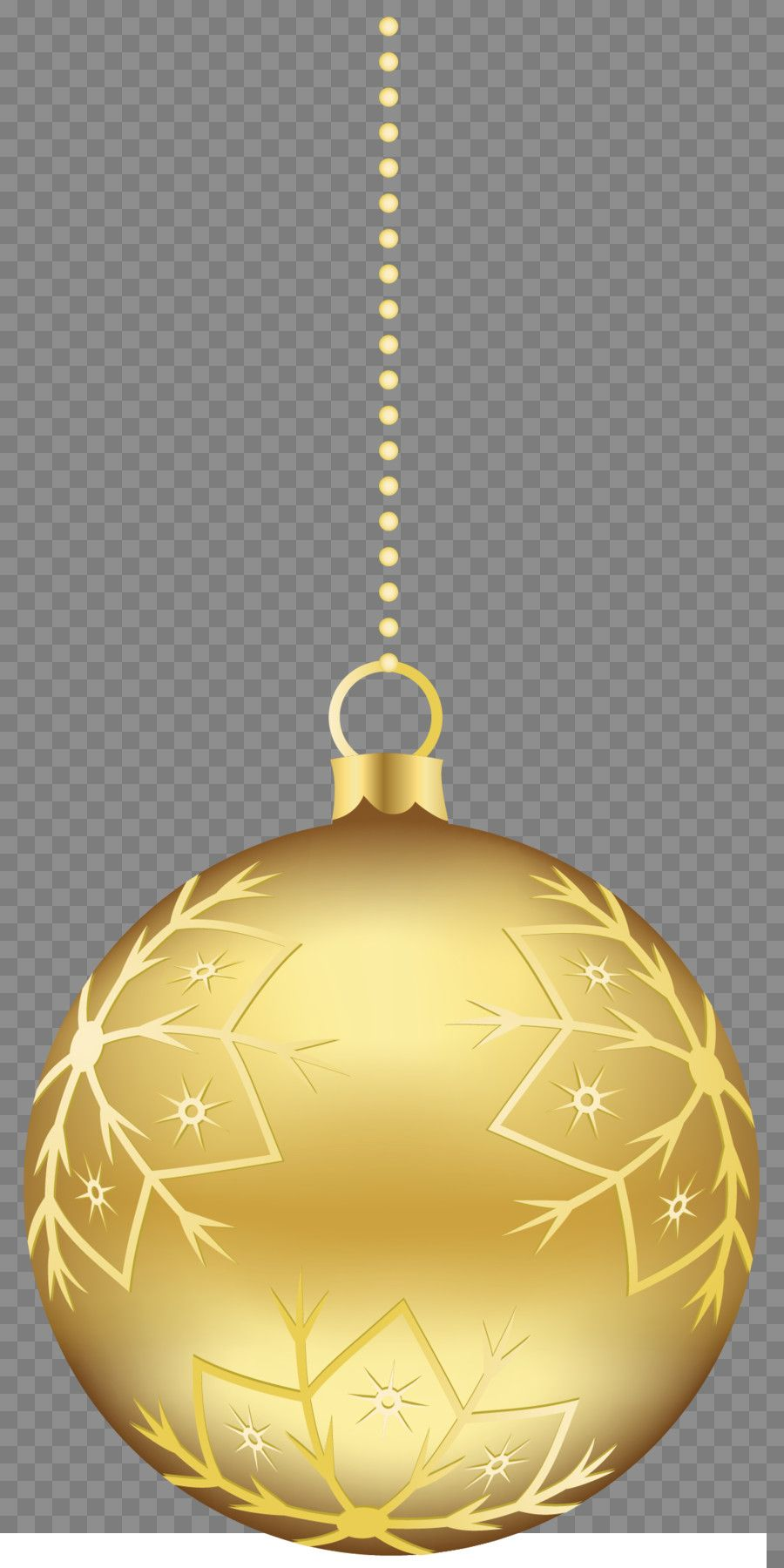 Christmas Golden Balls Ornaments Png Picture Png 927 2461 Christmas Cutouts Ornaments Ball Ornaments