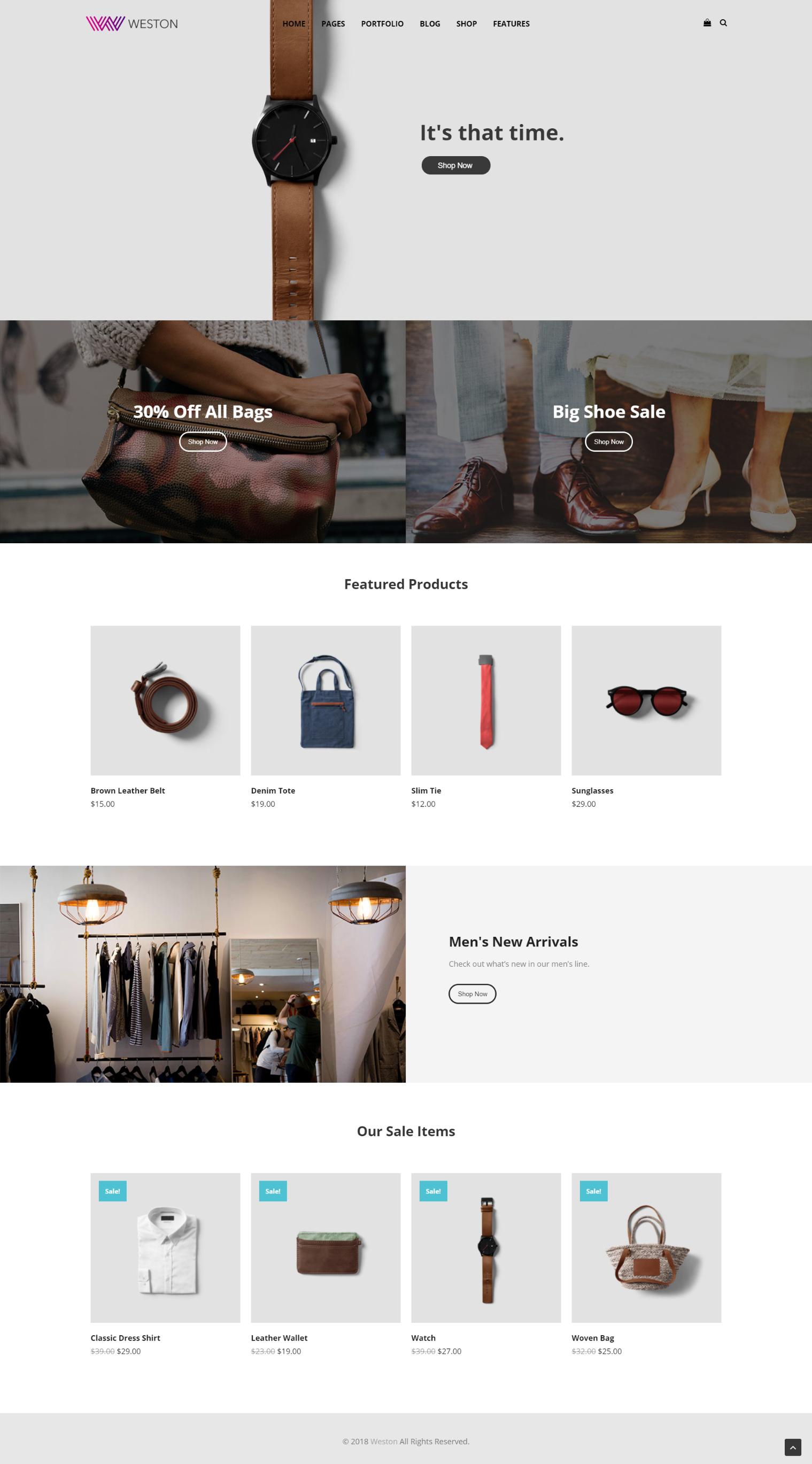 e372a0816b4e Web design and development studio website design inspiration