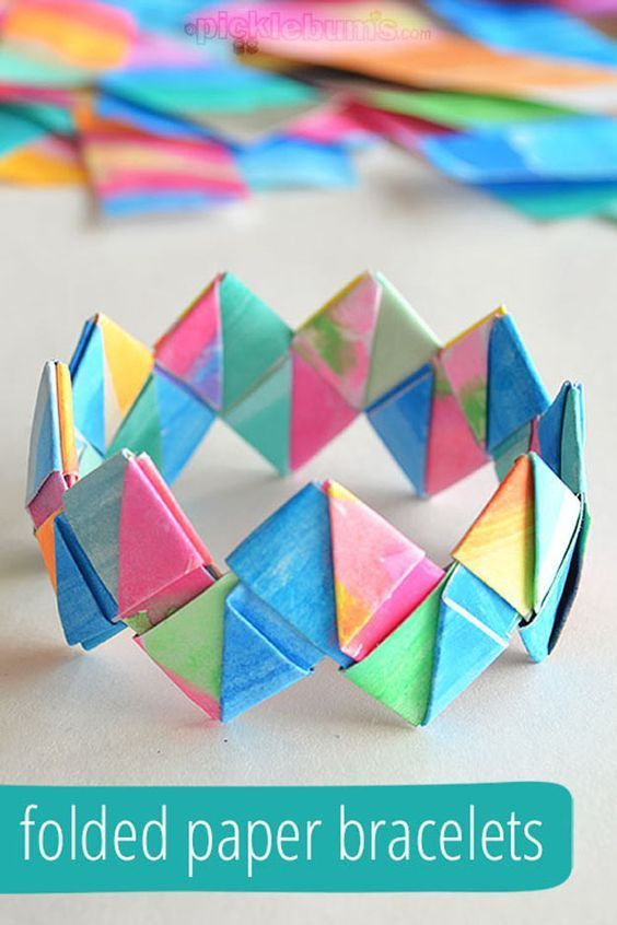 These 40 Awesomely Creative And Clever Craft Ideas For Teens Tweens Will Keep Your Kids Busy Entertained All Summer Long