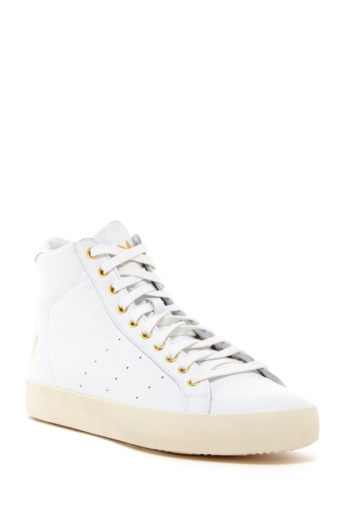 Adidas le alghe vintage - moda / le scarpe da ginnastica pinterest