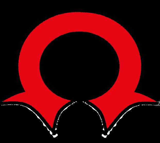 Primal Groudon Omega Symbol By Coolshallow On Deviantart Symbols Pokemon Ruby Pokemon Omega Ruby