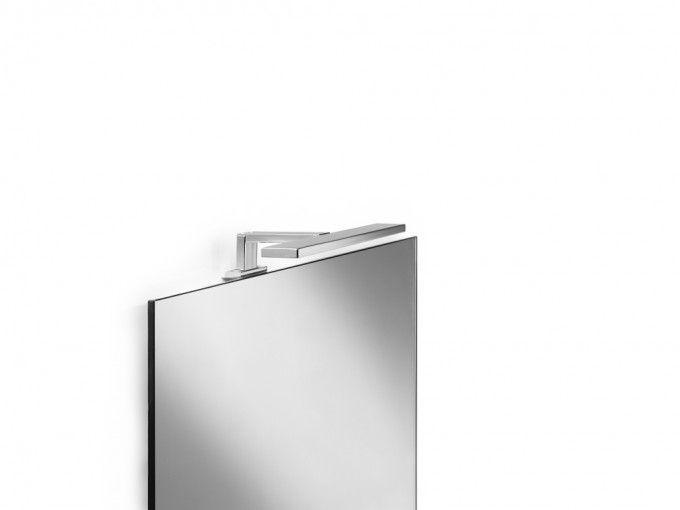 Lineabeta #Ciari #Lampe 572229 #Modern #Messing im Angebot auf