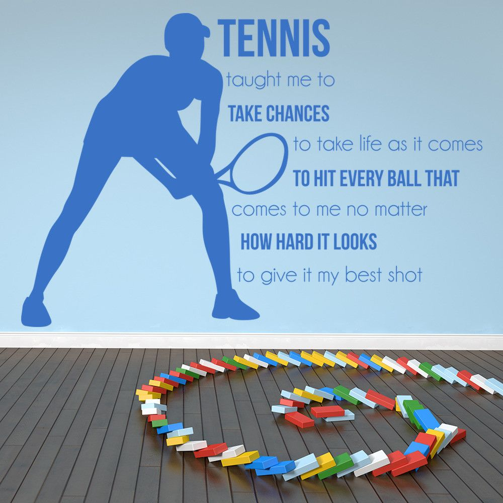 Tennis Tips Tennis Workouts Tennis Inspiration Tennis