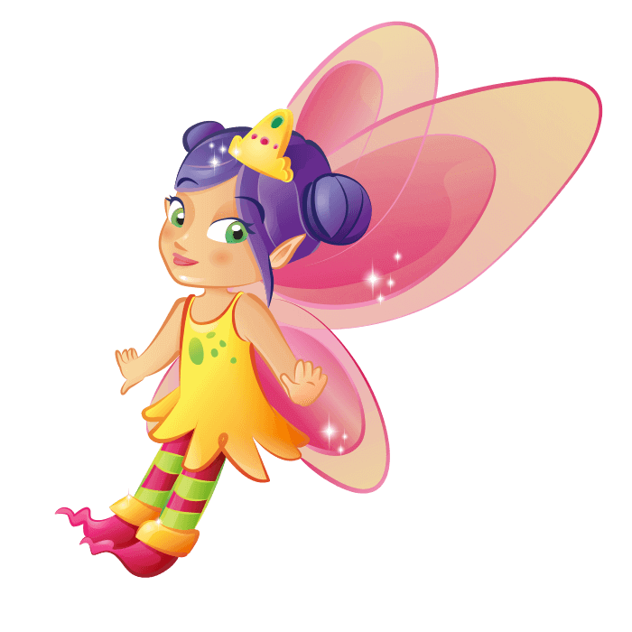stickers cameretta a scuola di magia. Fairies And Elves Wallstickers For Kids Rooms Pink Fairy Sticker Fairy Stickers Fairy Elves And Fairies