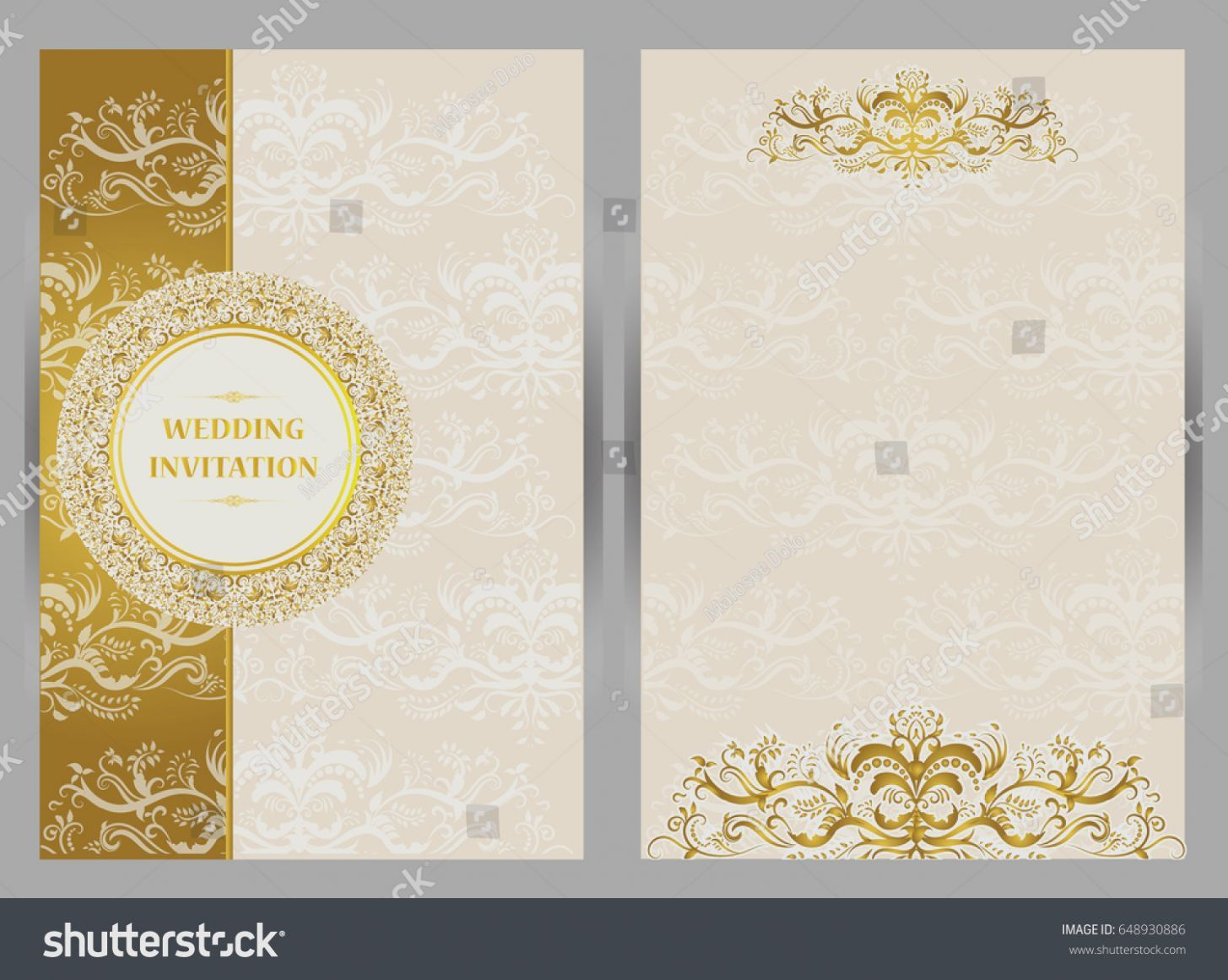 7 Wedding Invitation Card Background Design Hd Wedding Invitations Marriage Invitation Card Wedding Invitation Background