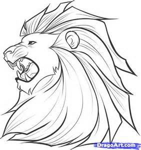 Aslan Draw Resultados Searchya Search Results Yahoo Search Da