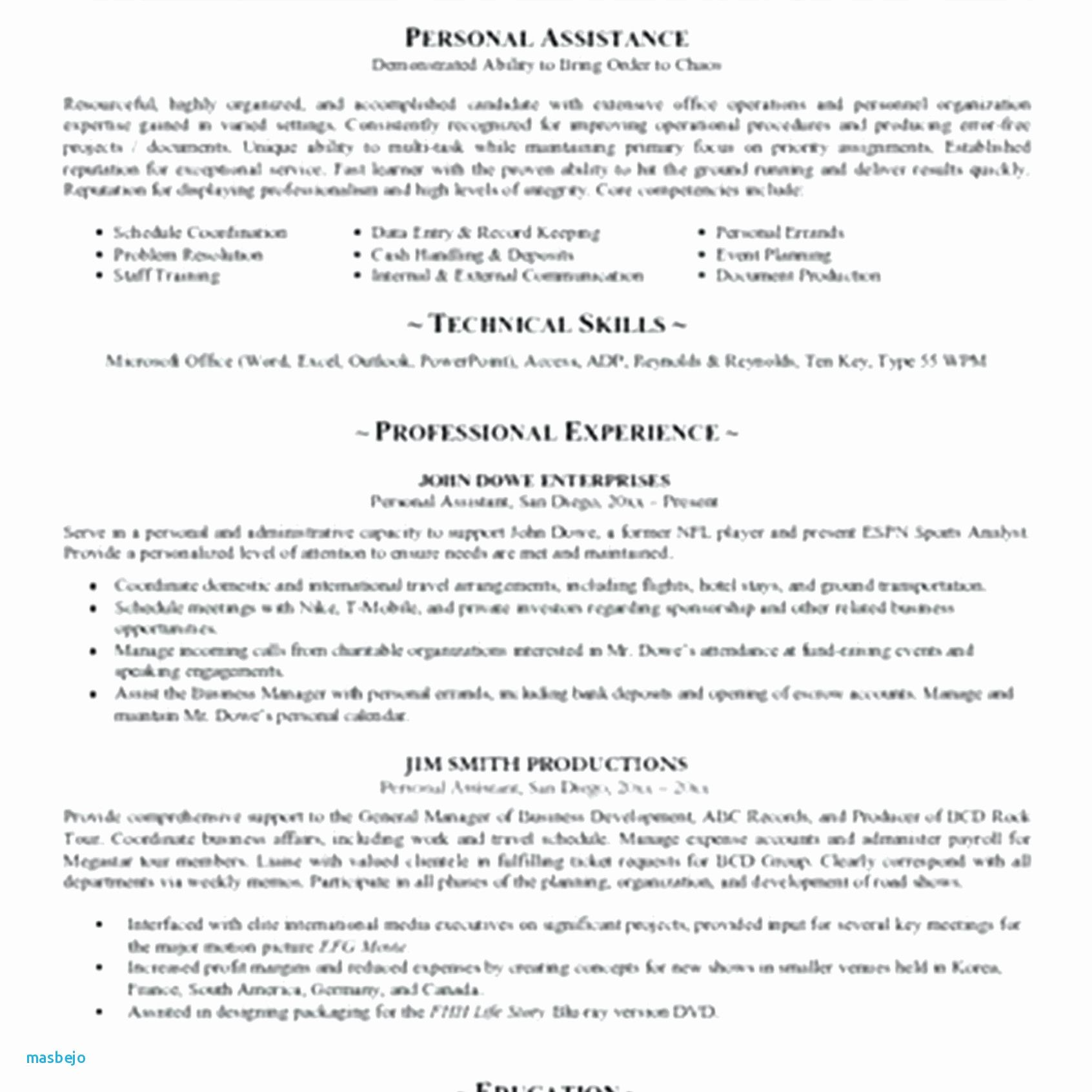 78 new image of resume personal statement examples