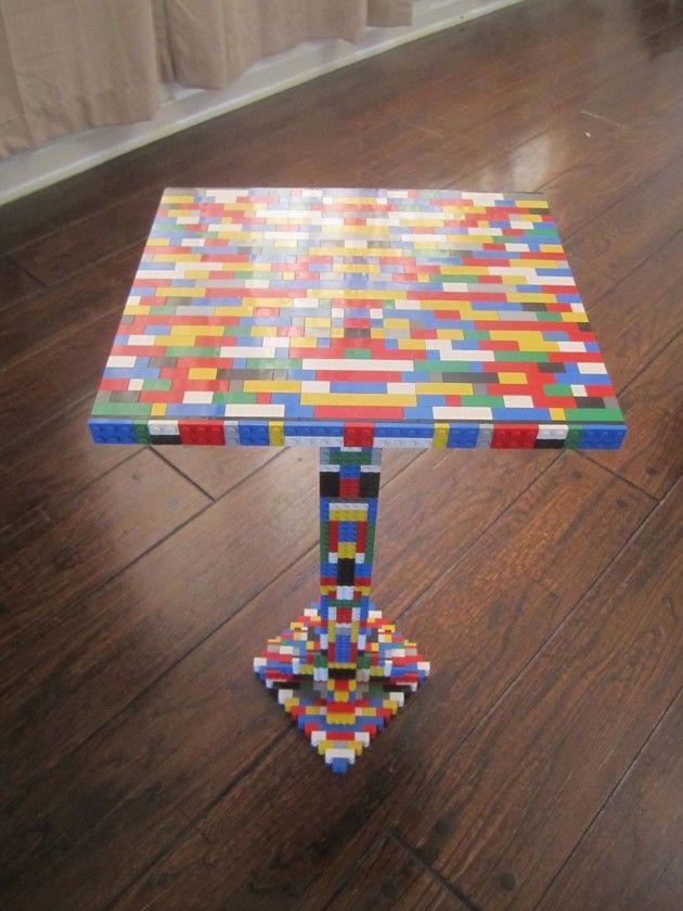Cool Furniture Design Endearing Design Decoration