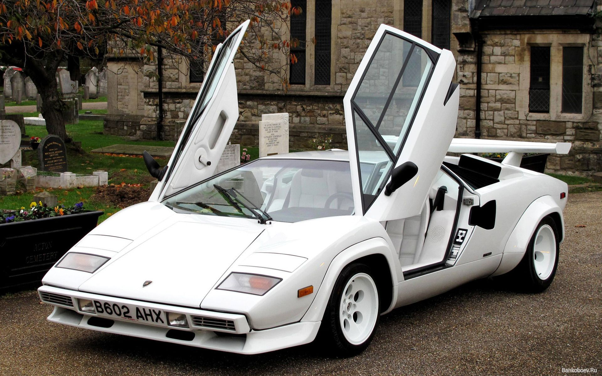 Lamborghini Countach Google Search Wish List