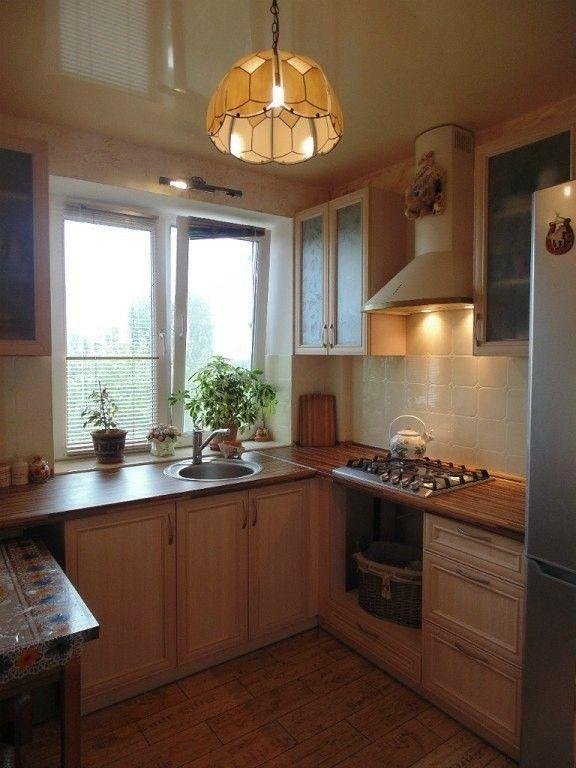 Pin de Светлана Георгиевна en Small kitchen* | Pinterest | Cocina ...