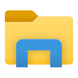 File Explorer Icon Png Computer Icon Png Hd Icons