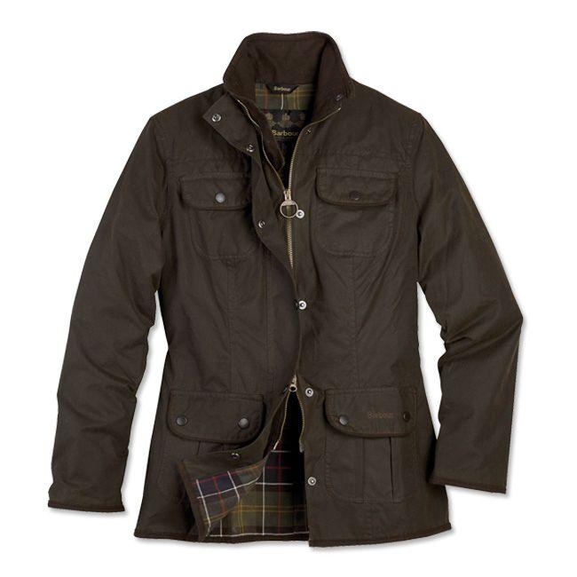 barber jacket>>mens barbour eskdale quilted jacket-barbour wax jackets ...
