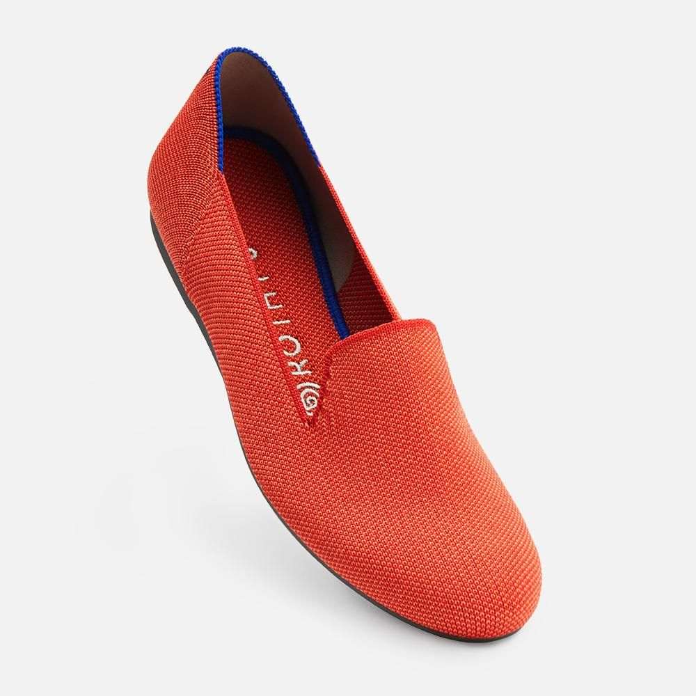 f19e88201b Paprika | Darsey | Shoes, Loafers, Loafer shoes