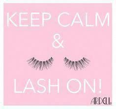 Lash Extensions Price Places To Get Eyelash Extensions