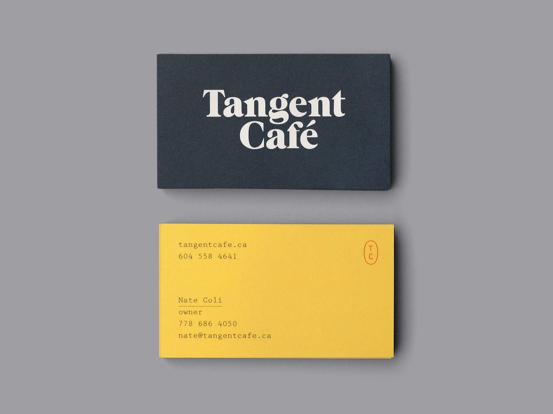 Image De Marque Et Design Dinterieur Dun Restaurant Quartier
