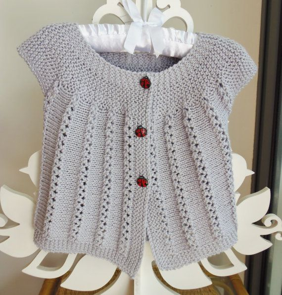 dab4bf0751b5 PDF Aussie Swing  One piece knitting pattern for a A Line lacy ...