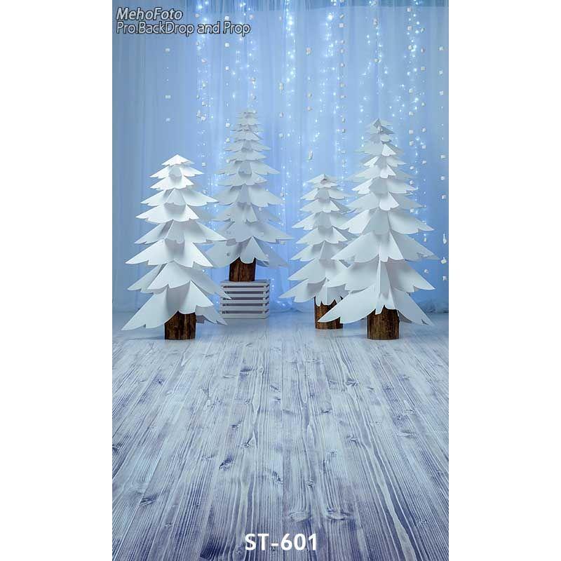 $18.98 (Buy here: https://alitems.com/g/1e8d114494ebda23ff8b16525dc3e8/?i=5&ulp=https%3A%2F%2Fwww.aliexpress.com%2Fitem%2FVinyl-photography-backgrounds-Computer-Printed-children-Christmas-Photography-backdrops-for-Photo-studio-ST-601%2F32728222407.html ) Vinyl photography backgrounds Computer Printed children Christmas Photography backdrops for Photo studio ST-601 for just $18.98