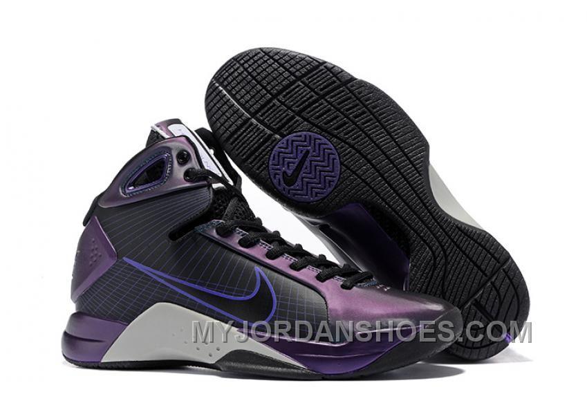 the best attitude 8a6cc 0649f http   www.myjordanshoes.com men-nike-basketball-
