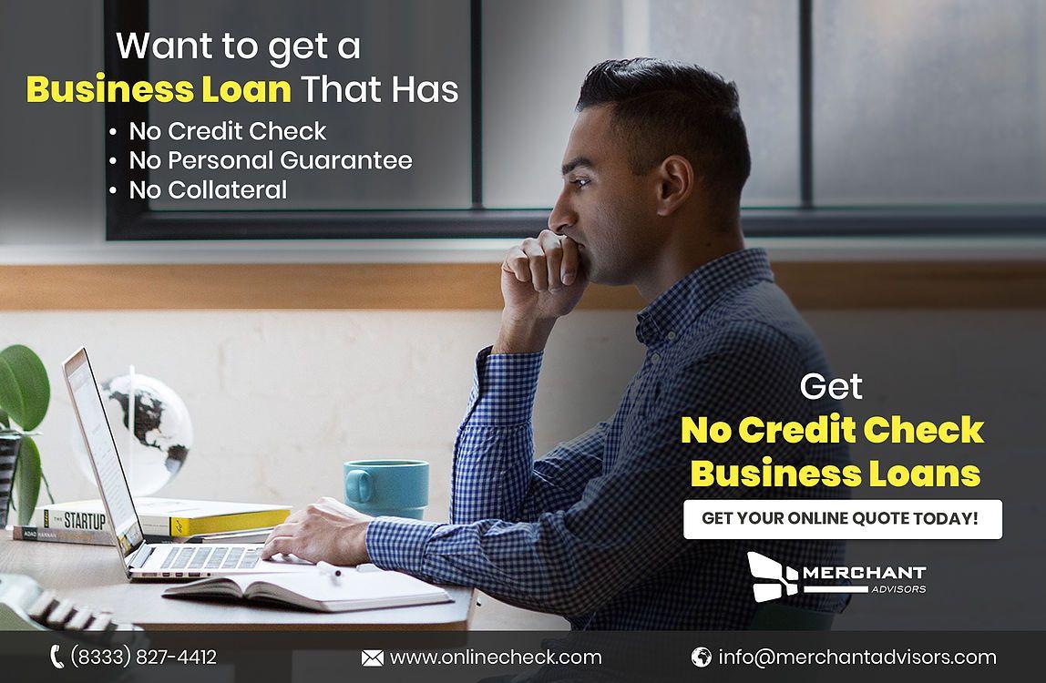 No Credit Check Business Loans Jpg Download At 4shared Badcreditbusinessloans Smallbusinessloansbadcredit Smallbu Business Loans Payday Loans Credit Check