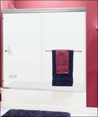 2400 Shower Enclosure Shower Shower Doors
