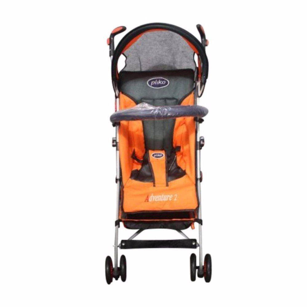 24+ Harga stroller bayi pliko info