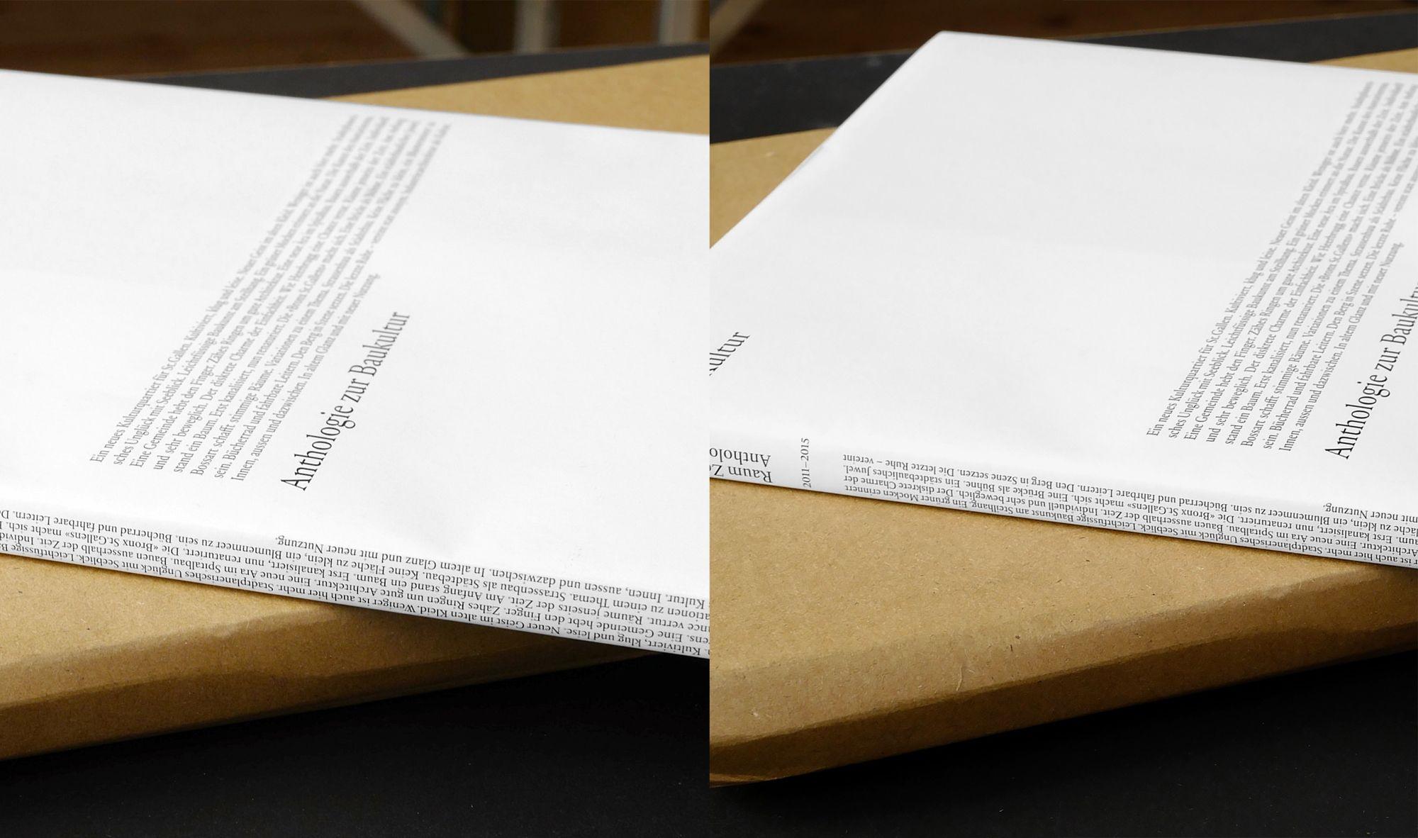 Bänziger Hug   COVERS   Pinterest   Hug, Interactive design and ...