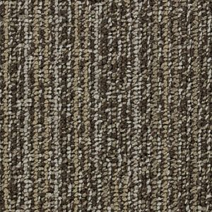 Planx Hollytex Commercial Carpet Tile Beaulieu Carpet Tile 12 Commercial Carpet Carpet Tiles Commercial Carpet Tiles