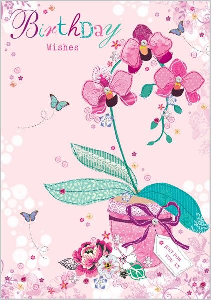 http://www.abacuscards.co.uk/shop/collections-and-trade-shop/card-packs/tallulah-rose/orchid-flowers