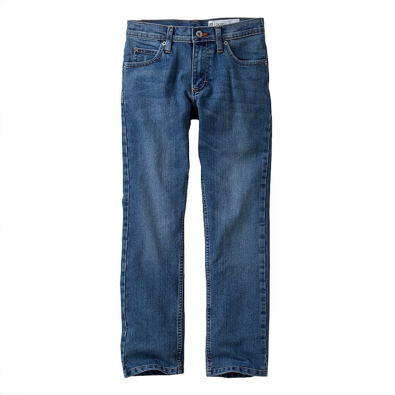 [ ! ] boys 8 20 lee dungarees skinny jeans  | Five Things To Know About Boys 8 20 Lee Dungarees Skinny Jeans