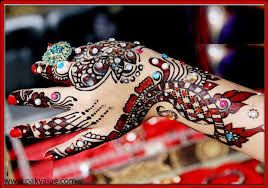 Mehndi Quotes Images : Wil full with entertainment web quotes sad romantic