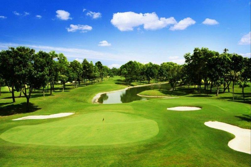 14+ Best golf in vietnam ideas