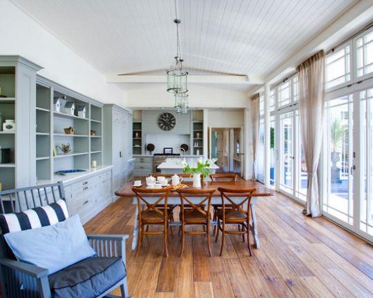 Kitchen Designs | Кухни | Pinterest | Newcastle, Kitchen design and ...