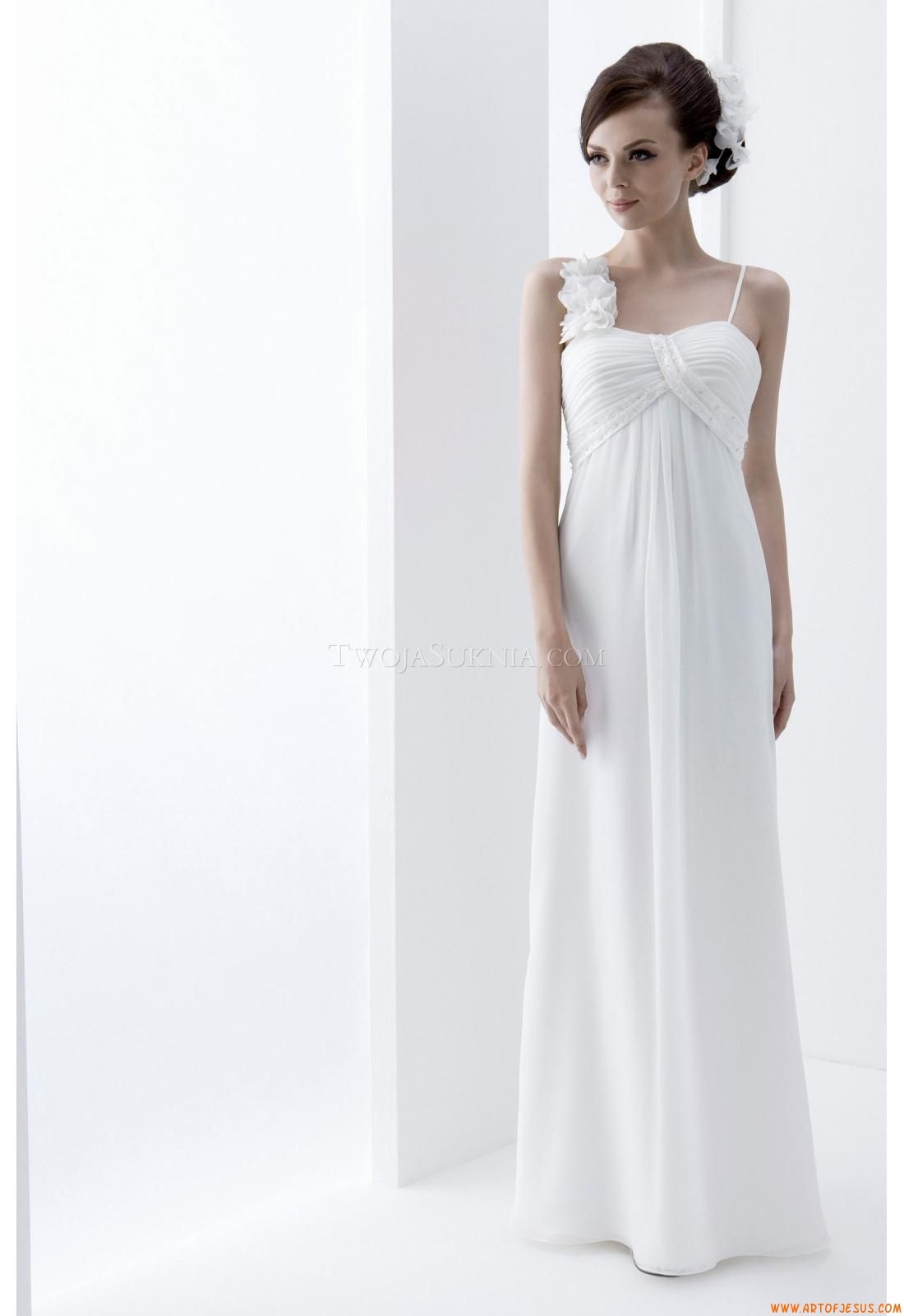 Wedding Dresses Venus VN6770 Venus Informal 2013 | discount ...