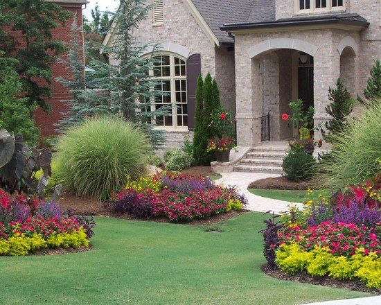 Done Right Landscape Wakefield Ma United States Done Right