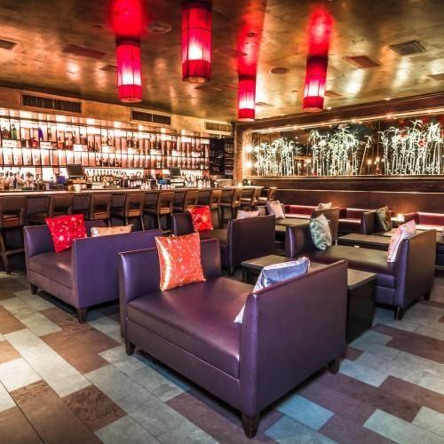 new Best asian york restaurants