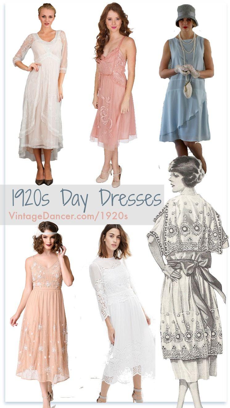 Pin On 1920s Fashion History [ 1321 x 746 Pixel ]
