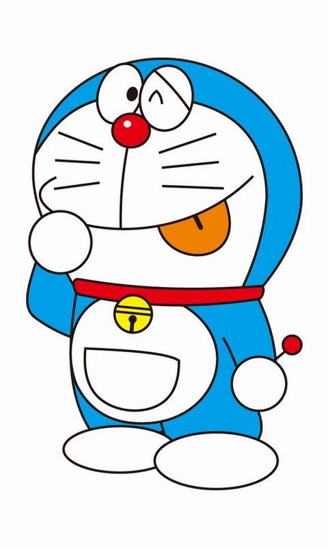Download 920+ Wallpaper Doraemon Lucu Banget HD Paling Keren