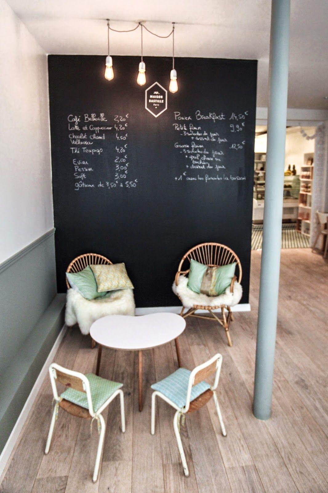 friday i 39 m in love blog decouvrir design pinterest decor maison bastille et maisons. Black Bedroom Furniture Sets. Home Design Ideas