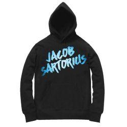Jacob Sartorius | Jacob sartorius merch, Jacob sartorius, Hoodies ...