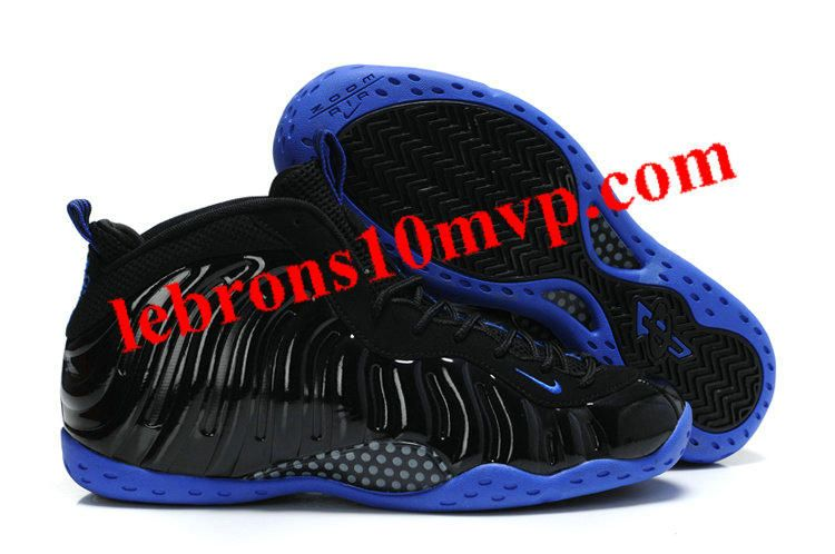 Nike Air Foamposite One Space Jam Penny Hardaway Shoes With Images Nike Shoes For Sale