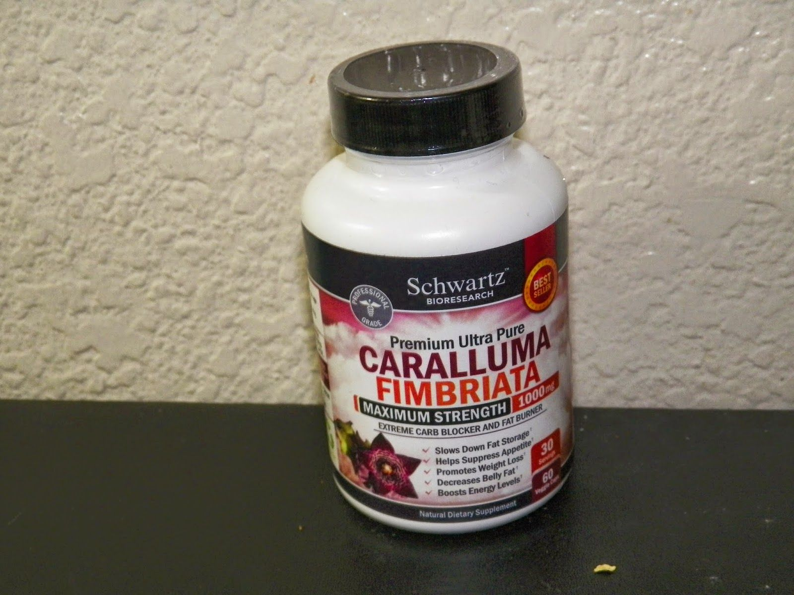 Natural garcinia cambogia and natural green cleanse results picture 10