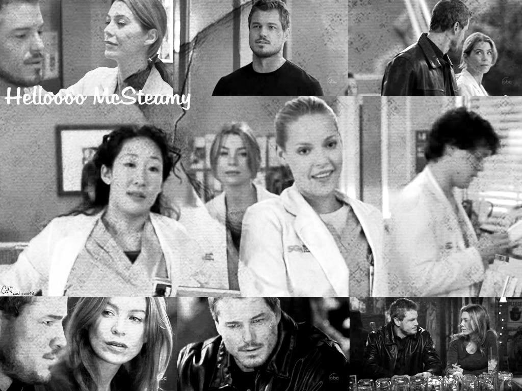 Grey\'s Anatomy Wallpaper Season 10 | cadmium48 - Grey\'s Wallpaper ...