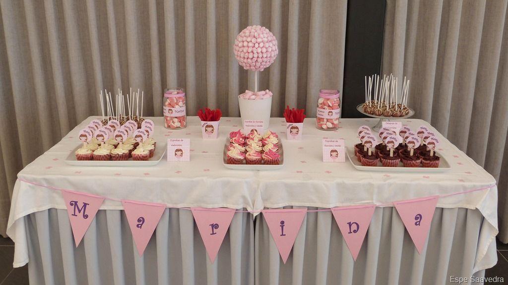 mesa dulce - Buscar con Google