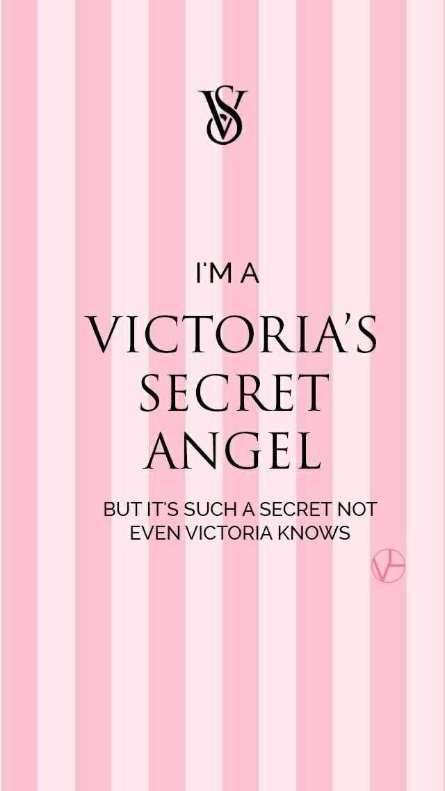 Pink Victorias Secret Justgirlythings Iphone Wallpapers Desktop Sassy Desk Backgrounds Girly Things