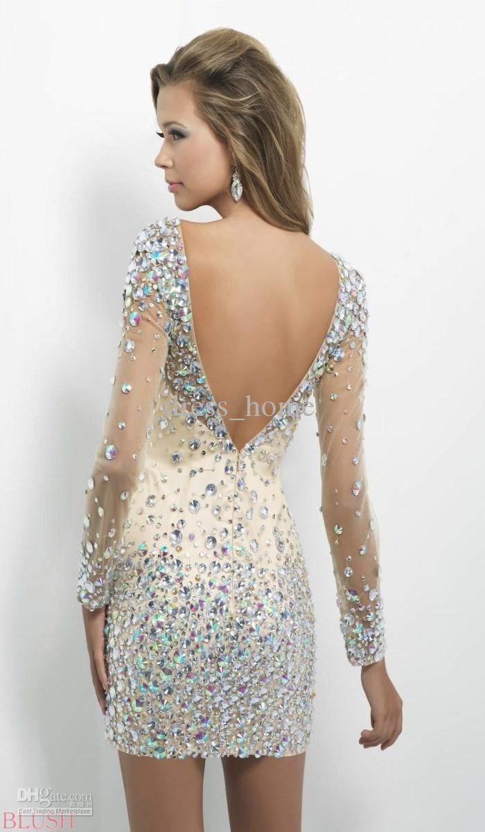 Pin On Dresses [ 1200 x 700 Pixel ]