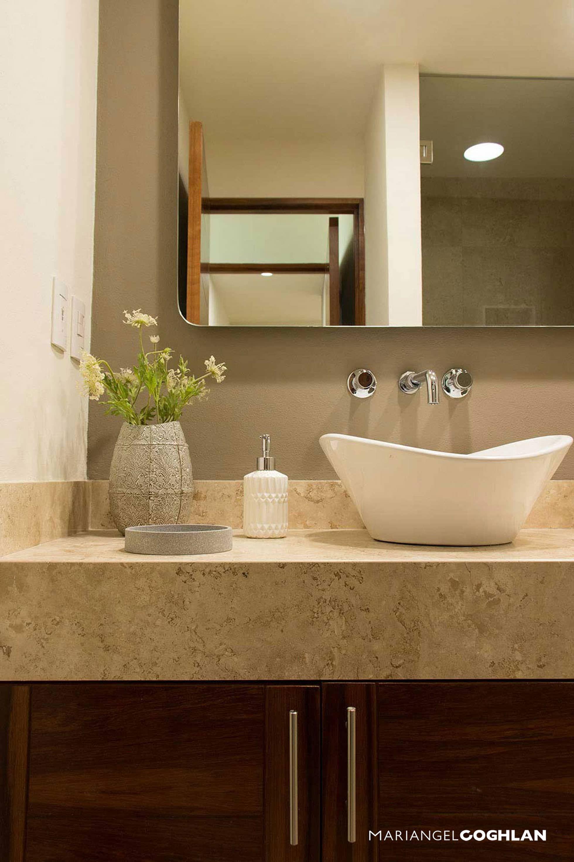 Modernes badezimmerdesign 2018 moderne badezimmer von mariangel coghlan in   modern